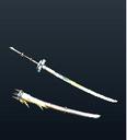 MH4U-Relic Long Sword 001 Render 004.png