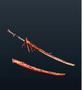 MH4U-Relic Long Sword 002 Render 001.png