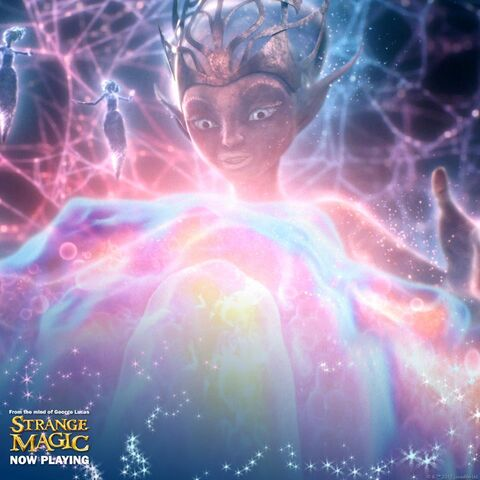 File:Sugar Plum Fairy Strange Magic Promo.jpg