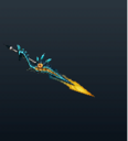 MH4U-Relic Long Sword 007 Render 003.png