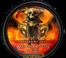 Userbox Doom 3 RoE
