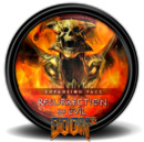 Doom-3-RoE-icon.png