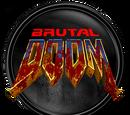 Userbox BrutalDoom