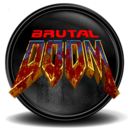 Doom-Brutal-icon.png