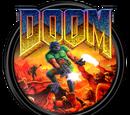 Juegos Doom
