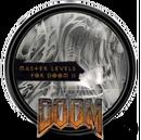 Doom-2Master-icon.png