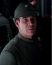 Commander nemet.png