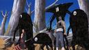 Hidan and Kakuza vs Team Asuma.png