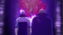 Hendrickson and Helbram trying to resurrect the demon clan.png