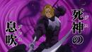 Knight using Death Breath.png