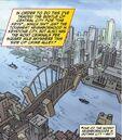 Gem Cities Bridge Prime Earth 002.jpg