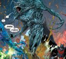 Deathspawn (Earth 2)
