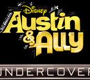 Austin & Ally Undercover