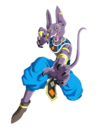 Db heroes bills render by metamine10-d681k4t.png