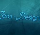 Zeta Designs