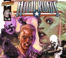 High Roads Vol 1 2