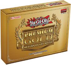 [TCG] Premium Gold: Return of the Bling 229px-PGL2-BoosterNA