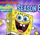 Liste des épisodes (Saison 8)