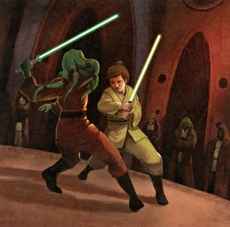 [ENTRENAMIENTO] Varen Thal en la rama de sable de luz [COMPLETO] Apprentice_tournament0001
