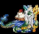 Dragón Poseadus