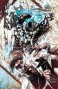 Batman Eternal Vol 1 44 Textless.jpg