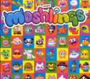 100% Moshlings (2)