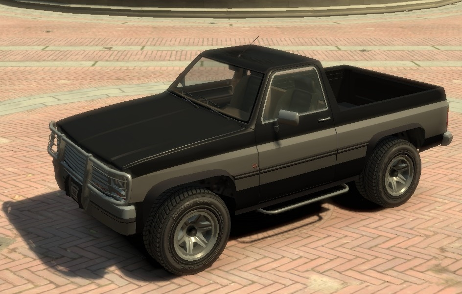 Rancher-GTA4-withoutcampershell-front.jp