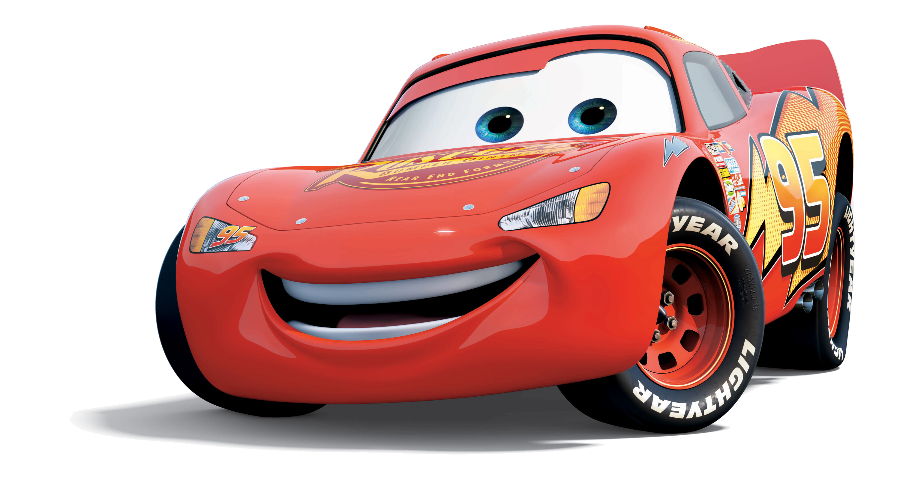 lightning mcqueen disney wiki. Black Bedroom Furniture Sets. Home Design Ideas