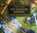 Seventh Serpent, The