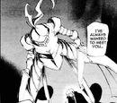 Albus Biały Rycerz