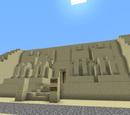 Temple of Ramen II