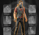 Survivor (outfit)