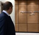 Pearson Specter Litt