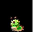 Bitterpillar.png
