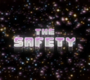 The Safety