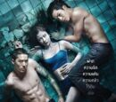 The Swimmers - Thai Movie