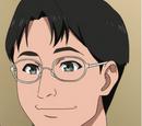 Hironori Madoka