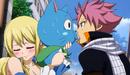 Natsu and Happy kiss.png