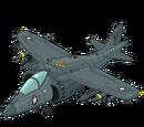 Action Hero Jet 2600