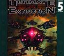 Ultimate Extinction Vol 1 5