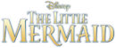 The Little Mermaid - 2013 Logo.png