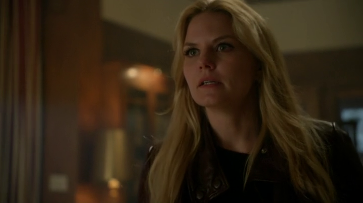 Emma Swan - Wiki Once Upon a Time