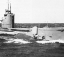 Estonia did have a submarine in 1937!