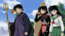 Its a rumic world inuyasha special black tessaiga 007.png