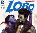Lobo Vol 3 5