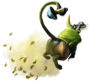 MH4-Emerald Congalala Render 001.png