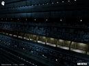 Ozkurt Ark.jpg