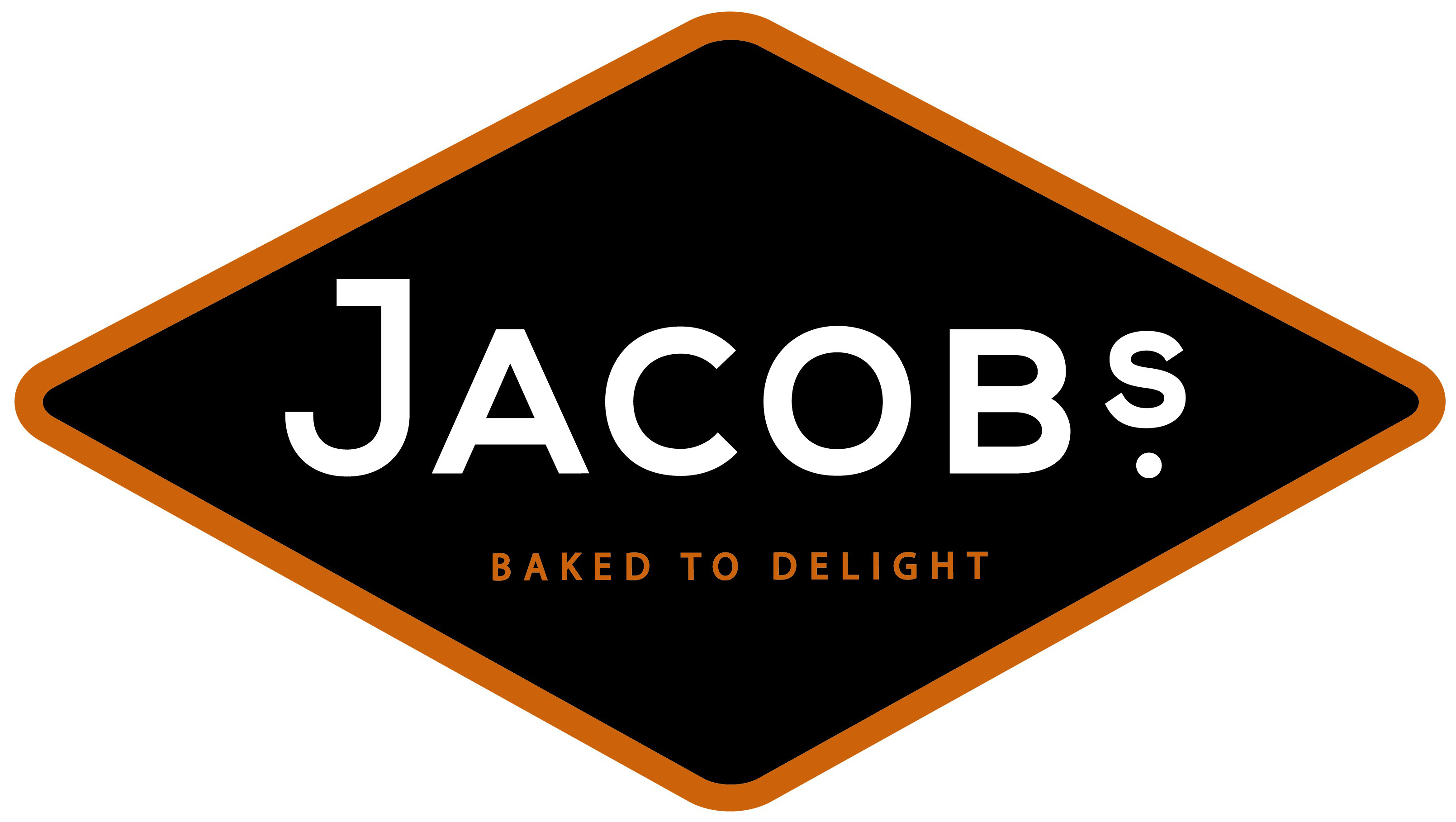 Jacobs (Biscuits) - Logopedia, the logo and branding site