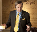 Images of Saul Goodman's Office
