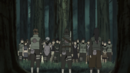 Konoha Youth Trapped.png